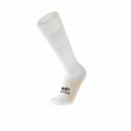W/F POLYPROPYLENE JR SOCKS