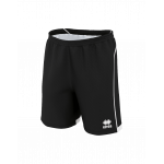 TRANSFER SHORTS 3.0 JR