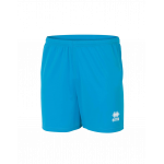 NEW SKIN SHORT ADULT