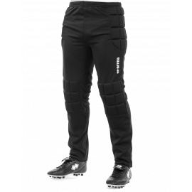 PITCHGOALKEEPERTROUSERS