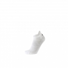 COMFORTADSOCKS