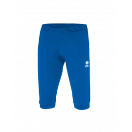 PENCK 3/4 TROUSERS AD