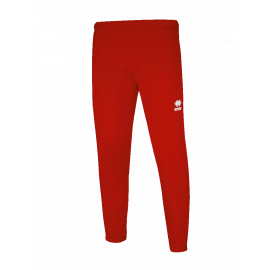 TROUSERS NEVIS 3.0 MKIT