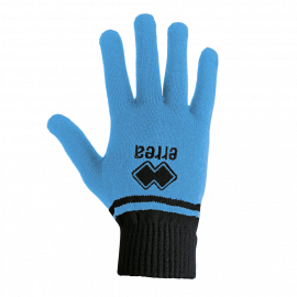 JULE GLOVES AD