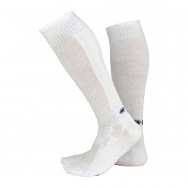 ACTIVEADSOCKS