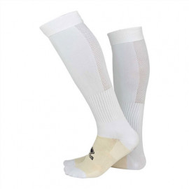 TRANSPIR JR SOCKS