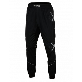 HYDRON GOALKEEPER TROUSERS AD